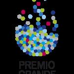 """Prorogati al 30 aprile i termini per il """"Premio Grande Ippocrate"""""""