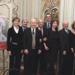Premi Ippocrate a Elisabetta Dejana, Paola Cicerone e Mauro Boldrini
