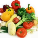 Dieta alcalina, altro esempio di cattiva informazione