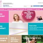 Contraccezione e sessualità. La SIGO offre aiuto online