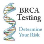 Tumore dell'ovaio: un test migliora terapia