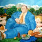 Maledetta modernità: 5 milioni di italiani diabetici, 3,6 ad alto rischio di diventarlo