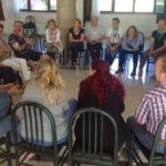 """Pazienti Moebius, famiglie e medici: l'alleanza che può far """"rinascere"""""""