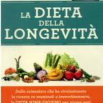 Valter Longo, uno scienziato alla ricerca del segreto della longevità