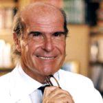 Ciao Prof, illuminato maestro di scienza e grande umanità