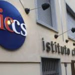 Iccs di Milano primo Ospedale in Italia ad adottare il decalogo anti-bufale di Unamsi