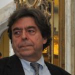 Franco Marchetti nuovo presidente UNAMSI