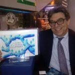 A UNAMSI il Premio Speciale FareRete Bene Comune