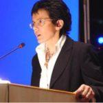 Il Presidente Napolitano nomina Elena Cattaneo Senatore a vita