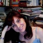 Maria Teresa Truncellito, giornalista UNAMSI, tra i vincitori del  Premio Giornalistico Merck Serono