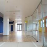 A Monza un nuovo centro di eccellenza per la cura delle leucemie infantili