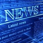 Da UNAMSI il corso FAD gratuito per tutti su 'Il Giornalismo di Domani'