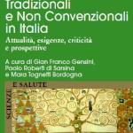 """I libri dei nostri soci – Paolo Roberti di Sarsina: """"Medicine Tradizionali e Non Convenzionali"""""""
