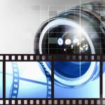 Online le lezioni di Fotografia Digitale e Ripresa e Montaggio video