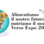 A  Danilo Taino,  Alberto Magnani e Claudio Gallo il Premio Agrofarma 'Alimentiamo il nostro futuro, nutriamo il mondo'