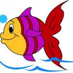 La scoperta della sostanza che smaschera chi fa pipì in piscina era un pesce d'aprile Le bufale sulla salute causano gravi danni