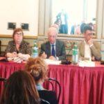 Test su animali. Garattini: con la legge attuale Italia multata dalla Ue, fuori da fondi europei e da investimenti internazionali