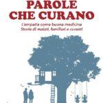 """I libri dei nostri soci – """"Parole che curano"""" di Maurizio M. Fossati e Franca R. Parizzi"""