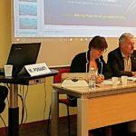 """Il """"Decalogo UNAMSI per evitare le bufale nel Web"""" nelle lezioni dell'Ordine dei Giornalisti"""