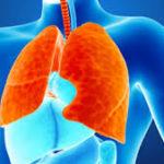 Tumore del polmone, ancora troppi insuccessi