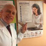 In tutte le oncologie italiane un manifesto contro le fake news